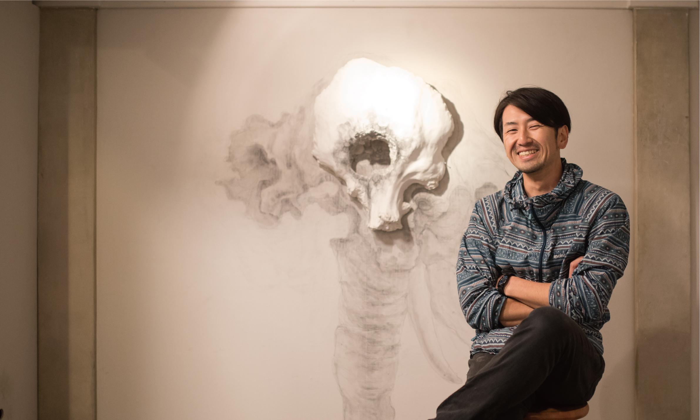 tsuyoshiueda image1