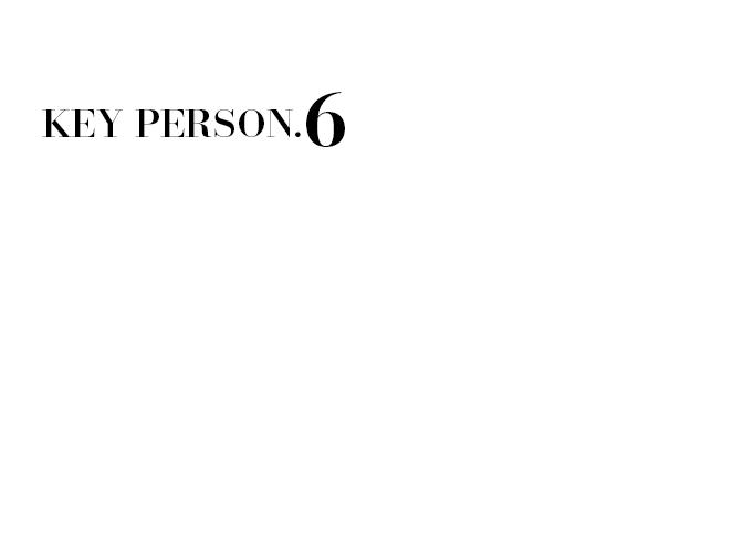 keita yamazaki image1