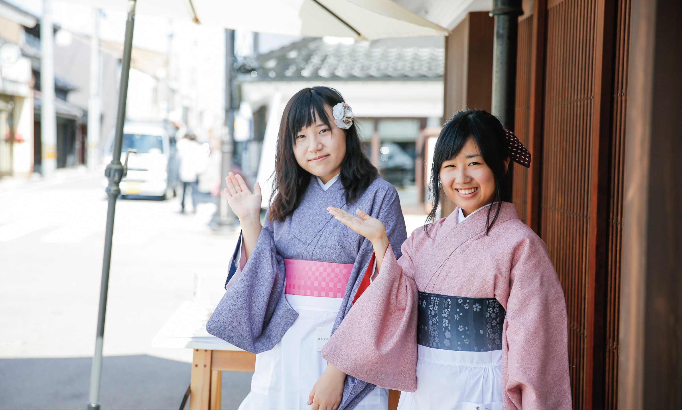 takaoka life image1