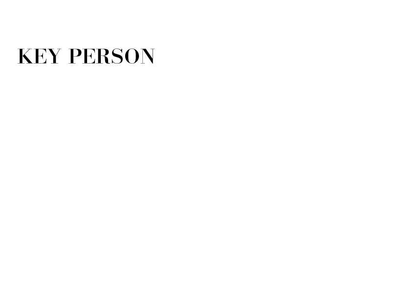 Tsukasa image1
