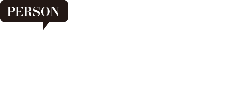 Noriko Kawakami Slide
