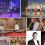 高岡のアーティスト、17組が制作した動画がオンラインで視聴できます!
