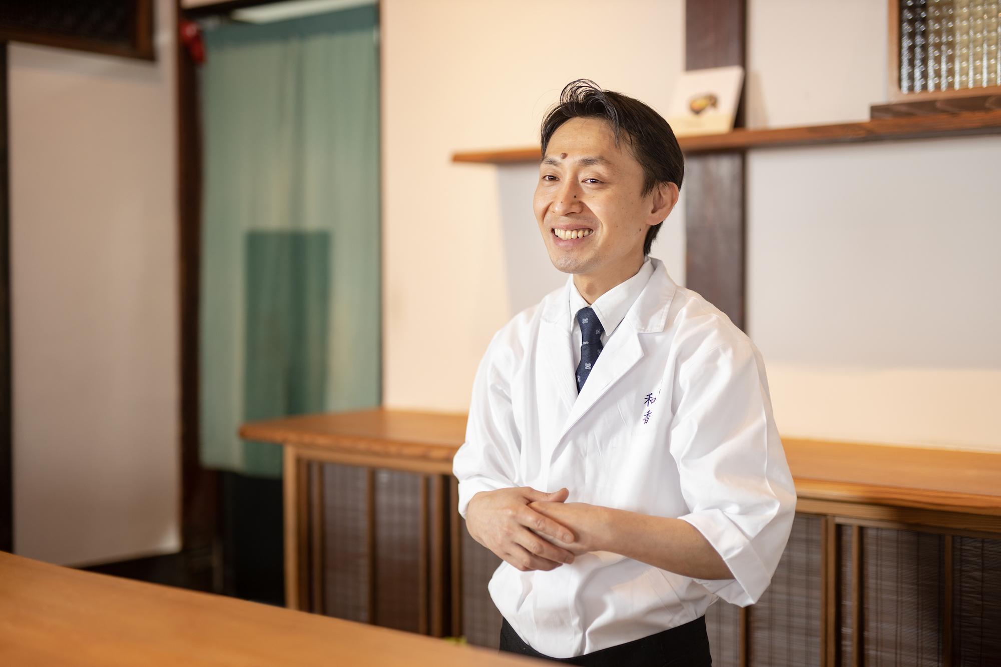 hayakawa image1